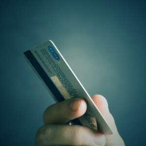 Los pagos online y sus diferencias