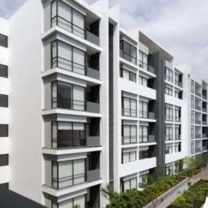 Precio promedio de vivienda en CDMX ronda los 4 mdp