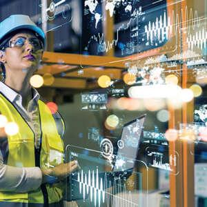 Guanajuato capta más de 21,000 mdd de inversión industrial