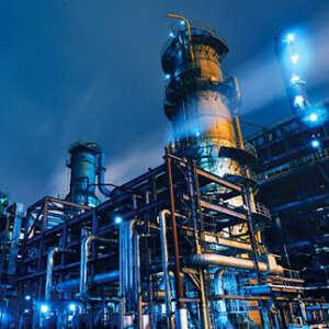 USG invertirá 200 mdp en nueva planta para Monterrey