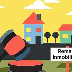 Remates inmobiliarios, ¿oportunidad o riesgo?